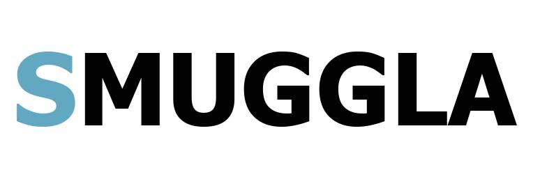 Smuggla